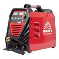 Інвертор зварювальний Vitals Professional MIG 2000 Digital