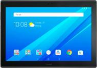 Планшет Lenovo Tab4 Plus LTE 64GB 10,1