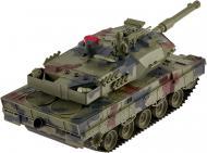 Танк ZIPP Toys Leopard 2A6 1:24 532.00.18