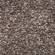 Ковролін Star 7000/80 antracite 4 м
