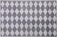 Ковер Karat Carpet Oscar 0.80x1.20 Diamond Grey