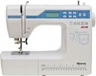 Швейна машина Minerva JNC100