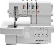 Розпошивальна машина Minerva M2000PRO