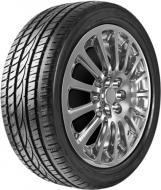 Шина POWERTRAC CITYRACING SUV XL 275/45R20 110V літо