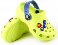 ᐉ Взуття для дівчаток в Мукачеві купити • 2️⃣7️⃣UA Україна ... 1fdf6ccd0a2c9