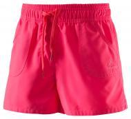 Шорты Firefly Barbie II jrs 285742-391 р. 164 розовый