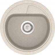 Мийка для кухні Vankor Polo PMR 01.44 Beige