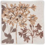 Плитка Атем Ruth Flover 3B (MODENA) декор 10x10