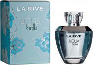 Туалетна вода La Rive Aqua Bella 100 мл