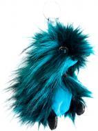 М'яка іграшка Coin Coin Punkie Blue 12 см CC7024