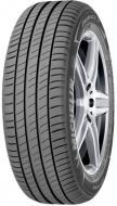 Шина Michelin PRIMACY 3 215/65R16 98V літо
