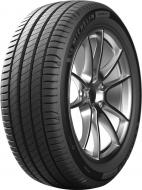Шина Michelin PRIMACY 4 205/60R16 92V літо