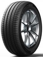 Шина Michelin PRIMACY 4 XL 235/45R17 97W літо