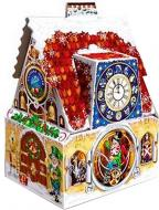 Подарунок новорiчний Конти Майстерня часу 540 г (4823012258391)