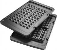 З'ємні панелі для вафель Delonghi DLSK151