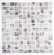 Плитка AquaMo Мозаика Calcutta 31,7x31,7