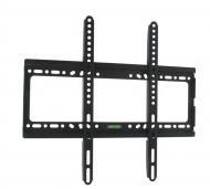 Настенное крепление для телевизора 26-63 MHZ V-40 4739 Черный (008715)