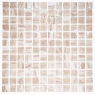 Плитка AquaMo Мозаика Granit Beige 31,7x31,7
