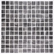 Плитка AquaMo Мозаика Granit Grey 31,7x31,7