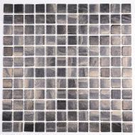Плитка AquaMo Мозаика Metallic Gold 31,7x31,7