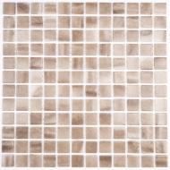 Плитка AquaMo Мозаbка Stone Beige 31,7x31,7