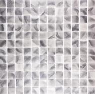Плитка AquaMo Мозаика Stone Grey 31,7x31,7