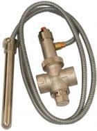 Клапан LK Armatura LK 519 ThermoSafe 1/2