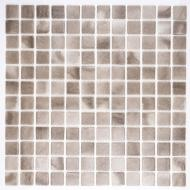 Плитка AquaMo Мозаика Stone Moka 31,7x31,7