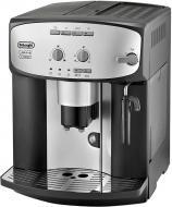 Кавомашина Delonghi ESAM 2800 SB Caffe Corso