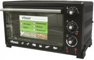 Електрична піч Vimar VEO-4655B