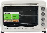 Електрична піч Vimar VEO-55100W