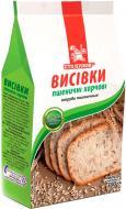 Висівки Сто пудов пшеничні 300 г