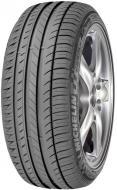 Шина Michelin Pilot Exalto PE2 205/55R16 91Y літо