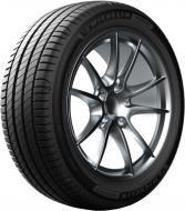 Шина Michelin PILOT SPORT 4 XL 235/45R17 97Y літо