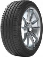 Шина Michelin PRIMACY 4 215/60R17 96V літо