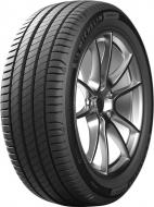 Шина Michelin PRIMACY 4 XL 205/55R17 95V літо