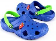 ᐉ Взуття для хлопчиків в Сумах купити • 2️⃣7️⃣UA Україна ... be915f9ae7c1b