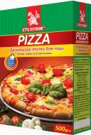 Суміш для випікання Піцца 500 г Сто пудов