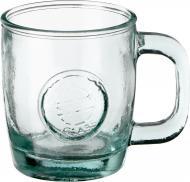 Чашка Authentic 360 мл 3102 San Miguel