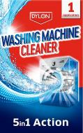 Засіб для пральних машин K2r COLOUR CATHER 5 в 1 75 г