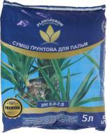 Ґрунтосуміш PLANTAGROW для пальм 5 л