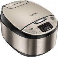 Мультиварка Tefal RK321A32 Essential Multicooker