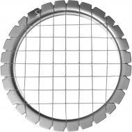 Яйцерізка 10 см 521893 Fackelmann