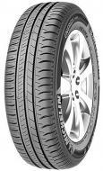 Шина Michelin ENERGY SAVER+ 195/65R15 91H літо
