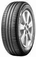 Шина Michelin ENERGY XM2 175/70R14 84T літо