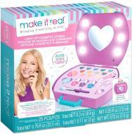 Набір косметики Make it Real «Салон краси» MR2508