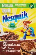Сніданки готові Nestle Nesquik 5900020027641 125 г