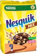 Сніданки готові Nestle Nesquik Мікс 5900020023674 225 г