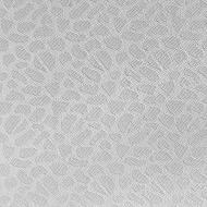 Склошпалери Камінці Wellton WD860 180 г/кв.м 12,5 м