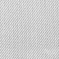 Склошпалери Діагональ Wellton WО440 140 г/кв.м 25 м